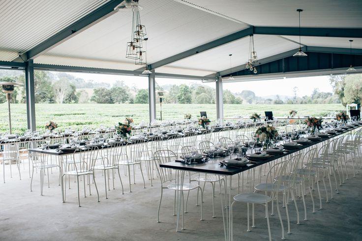 camellia-weddings-madura-tea-estates-northern-nsw-wedding-venue-casuarina-weddings062.jpg