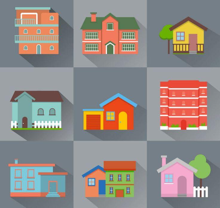 Les sociétés civiles immobilières #SCI : à quoi ça sert ...??? #immobilier