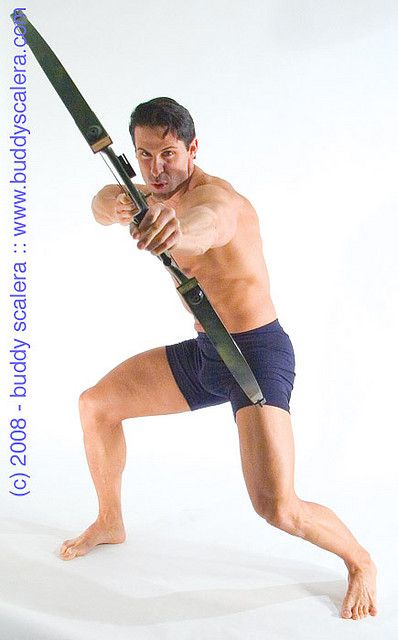 """https://flic.kr/p/5vW84m 