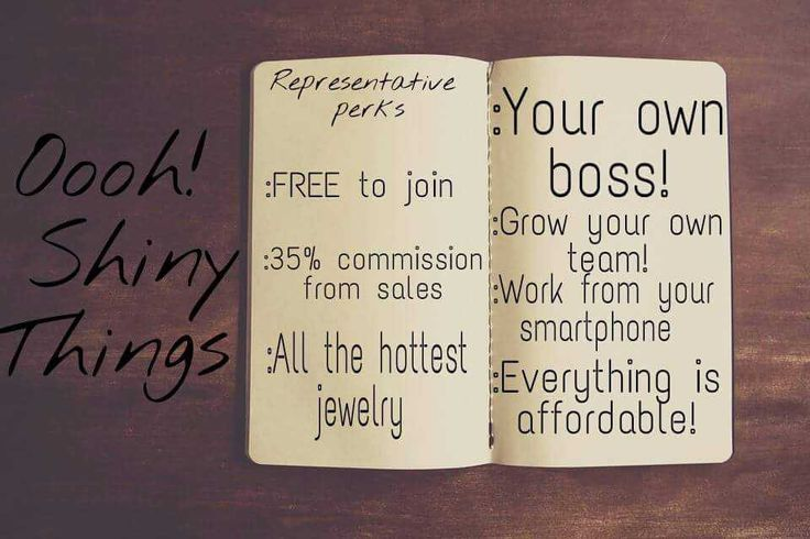 Brand new Jewelry Company! Just a peek at what's offered! Stop on by to see the rest! Visit www.ooohshinythings.com Use code 170433sm when ordering! Want to join me? Start for free! Get paid on your up line and downline!