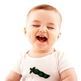 laughter...its the simple things in life (: