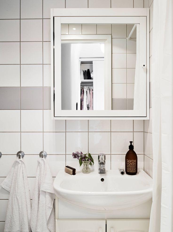 Die besten 25+ Pflaumen badezimmer Ideen auf Pinterest - dekoideen badezimmer farbe braun und wei