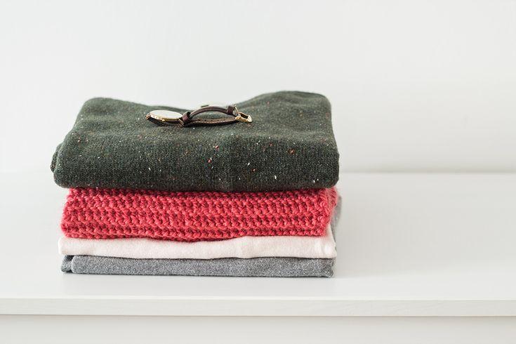 Jakość cz. 3 – Jak ocenić jakość ubrań w sklepie