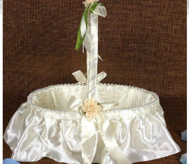 Düğün sepeti romantik - Recherche Google