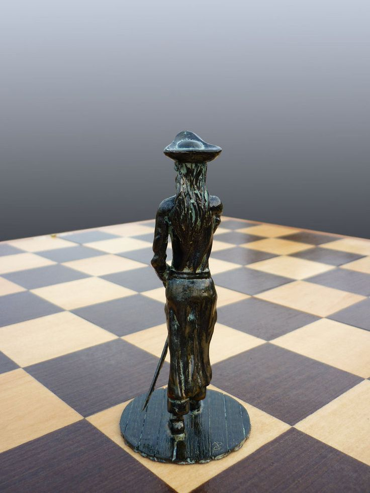 841 Best Chess Pieces Images On Pinterest Chess Games