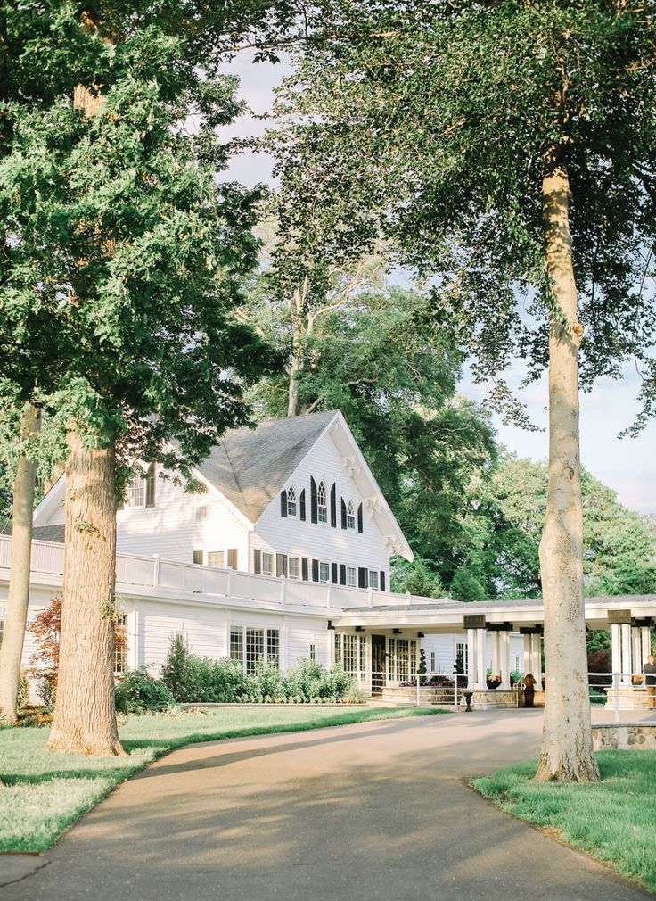 Wedding Venues South NJ See More Receive FREE Now 5 Ways To Achieve Great Engagement Photos