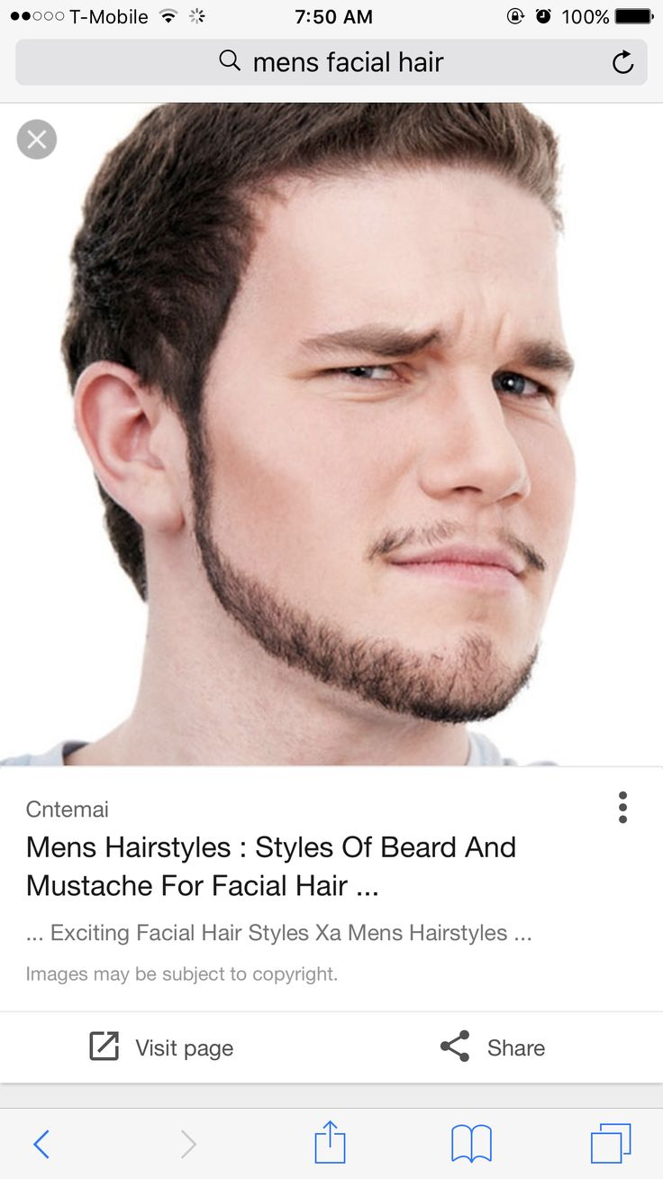 Bandholz Beard Is Charming, Sexy, Masculine And Super Hot! Also Find Out  Tricks To Improve Beard Growth And Get This Amazing Looking Beard