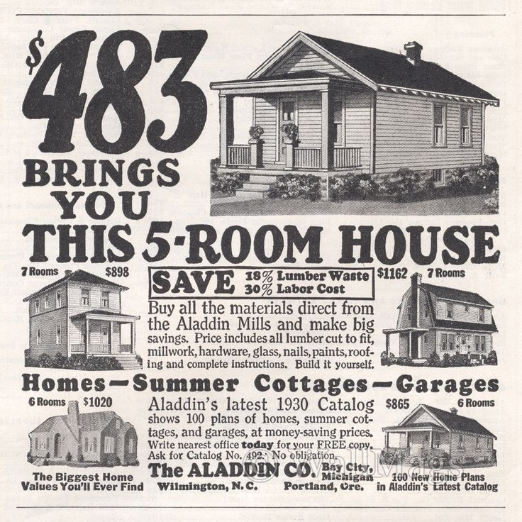 1864 best Toes Go In First images on Pinterest Vintage ads - House Advertisements