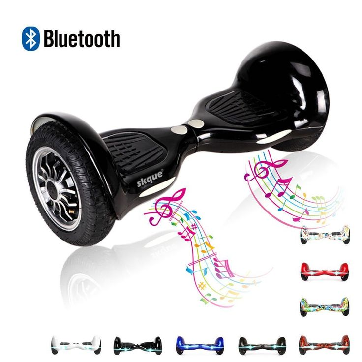 Best Two Wheel Scooter Self Balancing Scooter For Sale $1,399.00 $599.00