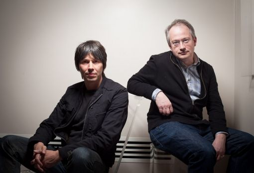 Brian Cox and Robin Ince: Politicians must not elevate mere opinion over science