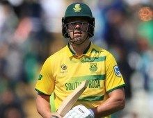 Online file storage for business #online #file #storage #for #business http://arkansas.remmont.com/online-file-storage-for-business-online-file-storage-for-business/  # Welcome to Webmail! Cricket Proteas skipper AB de Villiers has declared that he is happy with his team's preparation for the ICC Champions despite the series loss to England ahead of the tournament. Cricket Kagiso Rabada (4-39) wrecked the English top order as he and Wayne Parnell (3-43) reduced the hosts to a laughable 20…