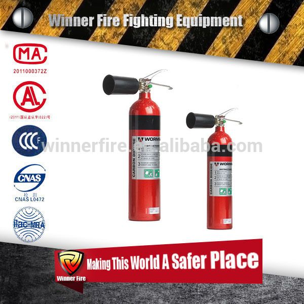 Online top seller Different types of fire extinguishers