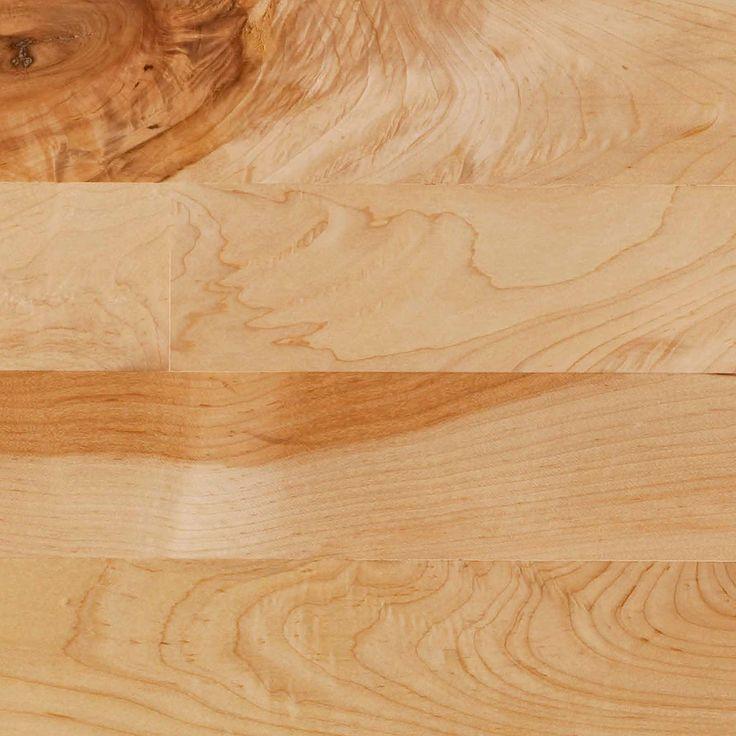 44 best images about hardwood and wood like laminate for Hard laminate flooring