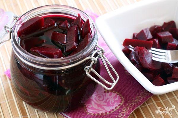 17 best images about conservations conserves fruits legumes viandes etc on pinterest - Sterilisation plats cuisines bocaux ...