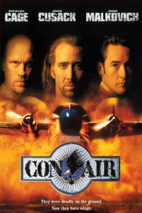 Con Air - Trailer is here: http://www.imdb.com/video/screenplay/vi3572407833/