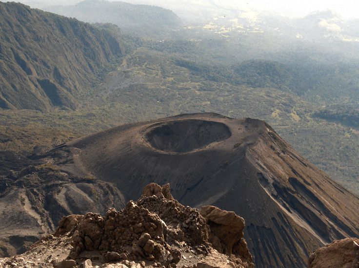 #MountMeru is a sacred cosmological mountain with five peaks which stands in the centre of the universe. https://www.trekili.com/product/mt-meru/