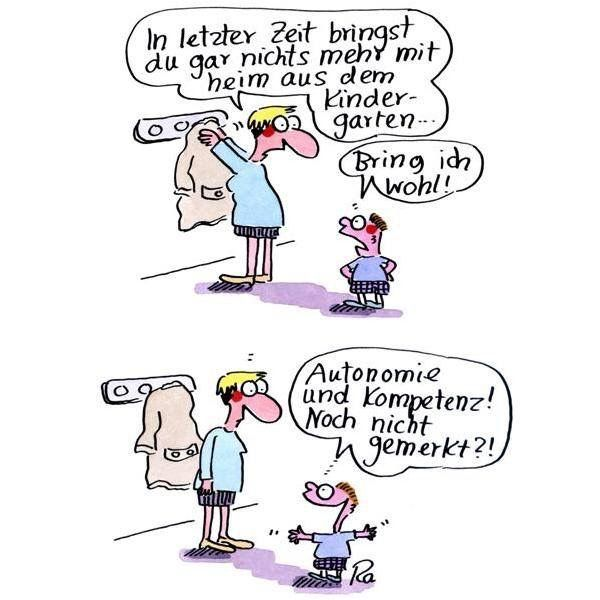 Eiskönigin-Bild von Katrin Herting | Witziges aus der ...