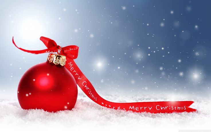 #Merry #Christmas #Wallpaper #High #Quality #Resolution - https://www.highdefwallpaper.com/holidays-celebrations/merry-christmas-wallpaper-high-quality-resolution/ #Merry #Christmas #Wallpaper #High #Quality #Resolution is an HD #wallpaper posted in holidays-celebrations category. You can download #Merry #Christmas #Wallpaper #High #Quality #Resolution HD #wallpaper for your desktop, notebook, tablet or phone or you can edit the image, resize, crop, frame it so that will fit