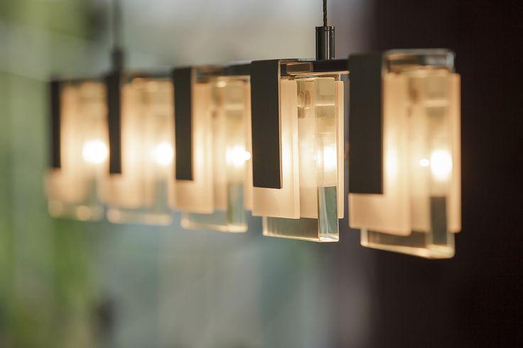 Lampen En Licht : 17 best luxhaus lampen beleuchtung lighting images by luxhaus on