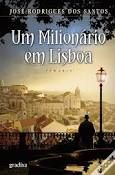 https://www.google.nl/search?q=jose rodrigues dos santos livros