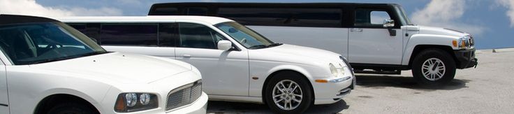 Hiring a car for JFK Airport Transportation lets you choose option for room for luggage, it is possible that you don't have enough space in your car, when you hire a car you have the freedom to request whatever kind of car you want.