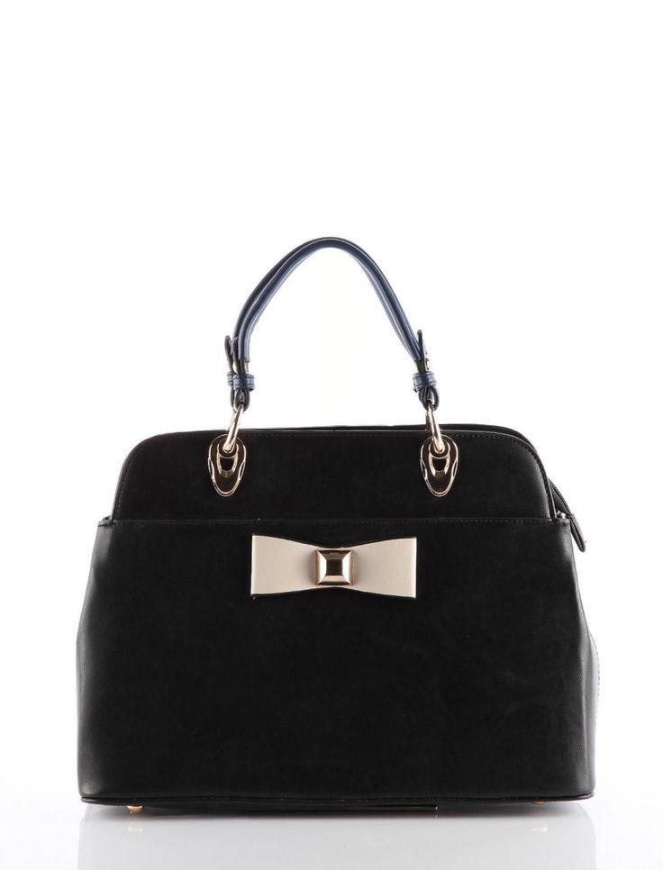 Bayram Stilinin Tamamlayıcısı Çantalar 14 TL den Başlayan Fiyatlarla... http://goo.gl/tT1s5H