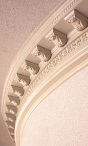 129 best Crown Molding images on Pinterest Foam crown molding