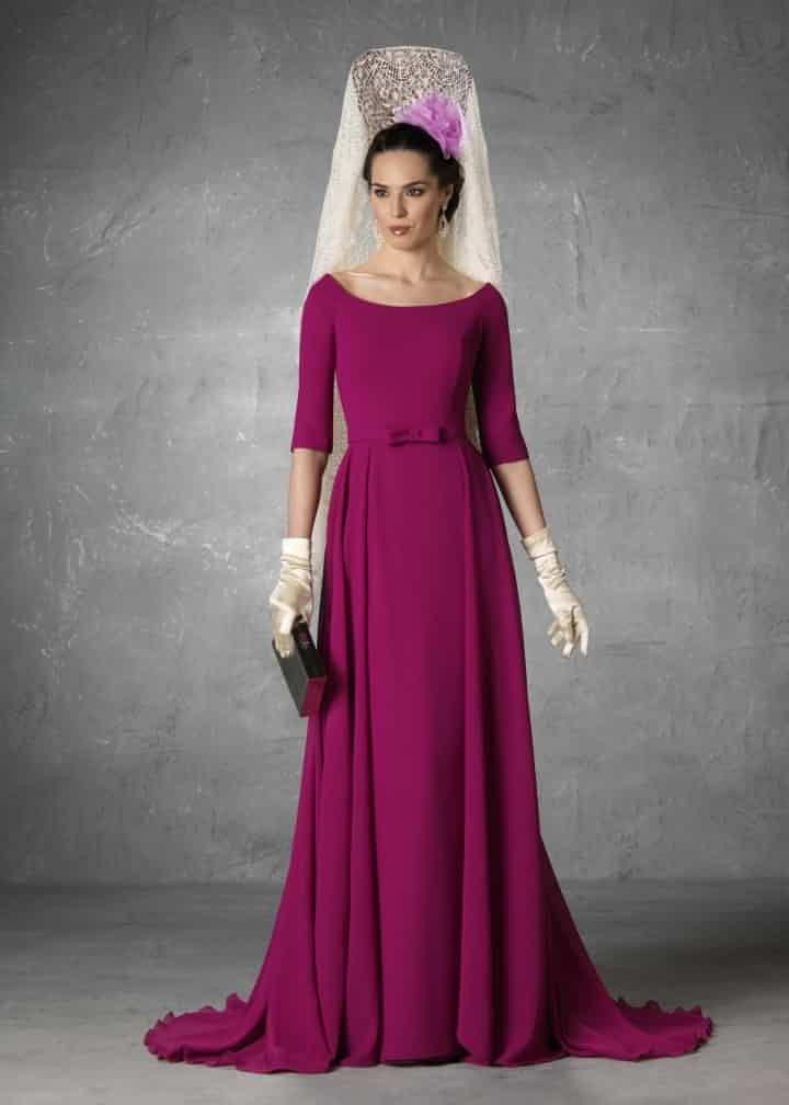 jalon, raffaello | vogue en 2019 | bridesmaid dresses, wedding