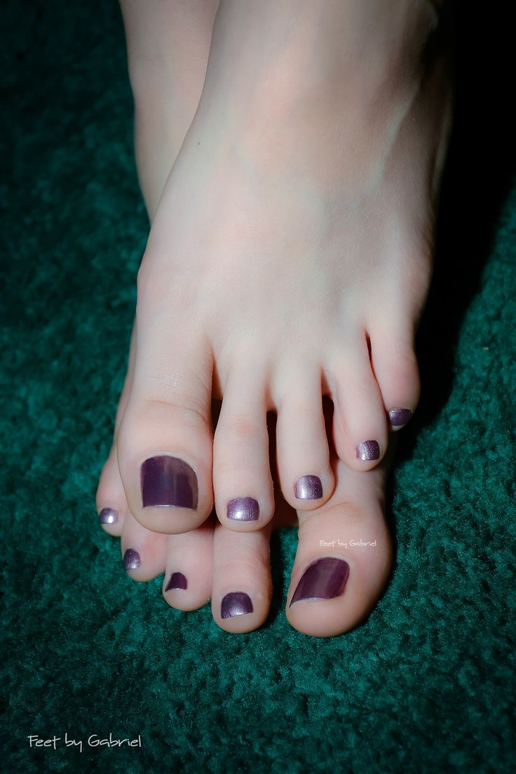Teen Pedicure Stock Image Image Of Brunette Makeup: Best 25+ Sexy Toes Ideas On Pinterest