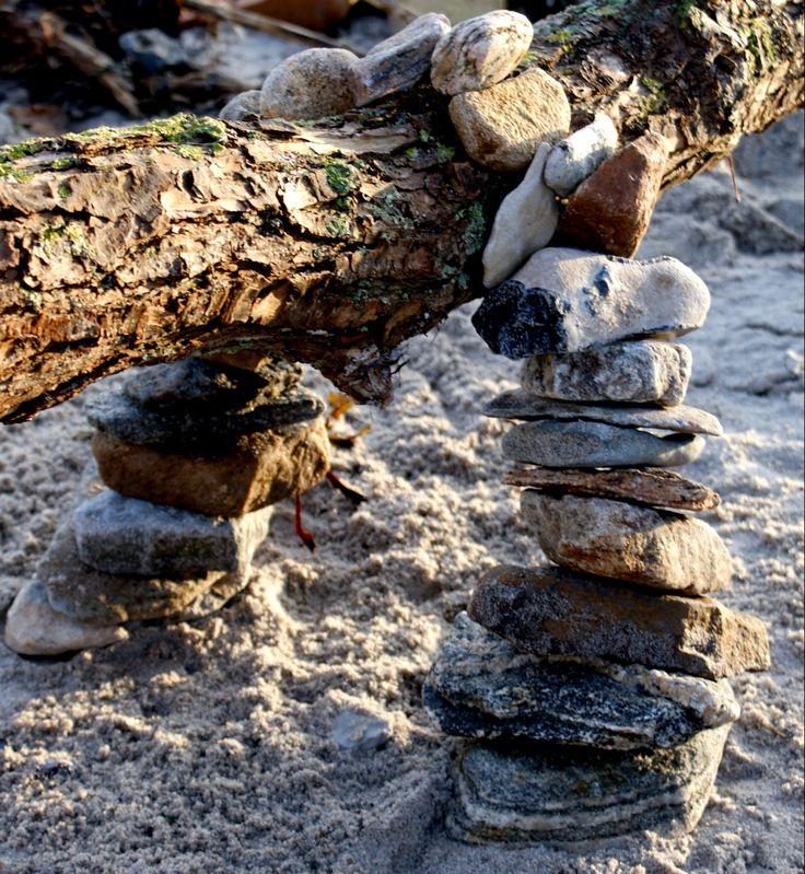<<stone bridge