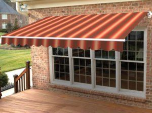 22 Best Images About Diy Retractable Awnings On Pinterest
