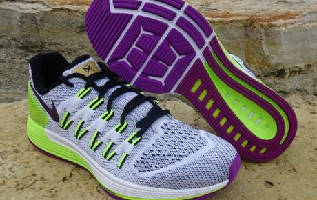 Stability Running Shoes Reviews Page 2 | Running Shoes Guru