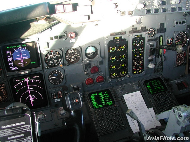 8 Best Boeing 737 300 Images On Pinterest Airplanes