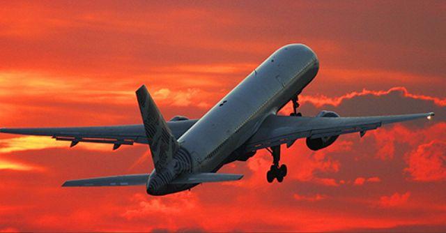Inilah Daftar Maskapai Penerbangan Terbaik Di Asia Tenggara Yang Sering Mengadakan Promo Tiket Pesawat Murah