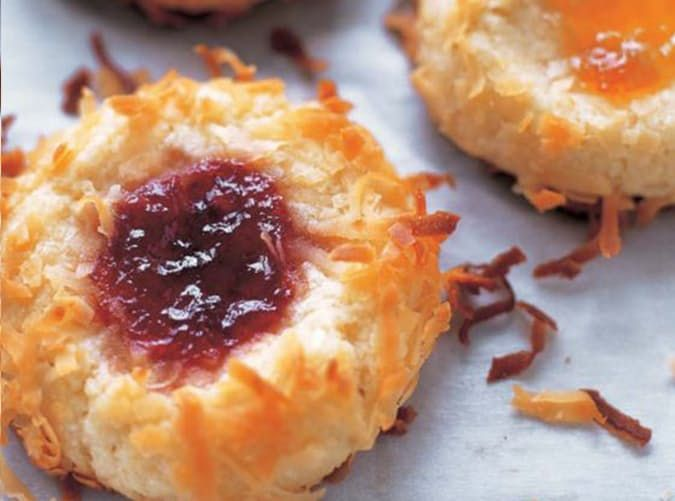 270 Best Images About Purewow Holiday Recipes On Pinterest