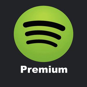 Best 25+ Spotify music free ideas on Pinterest | Best spotify ...