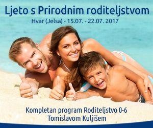 http://drumtidam.info/tecajevi-i-radionice/za-duh-i-tijelo/13171-ljeto-s-prirodnim-roditeljstvom-hvar-jelsa-15-07-22-07-2017