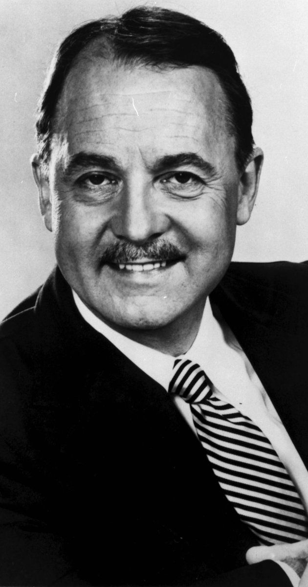 John Hillerman, Actor: Magnum, P.I.. John Hillerman was born on December 20, 1932 in Denison, Texas, USA as John Benedict Hillerman. He is an actor, known for Magnum, P.I. (1980), Chinatown (1974) and Blazing Saddles (1974).