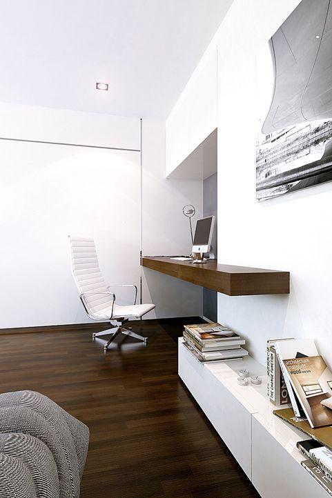 .  -  Interior Design - Home Decor - #design #decor #interiordesign