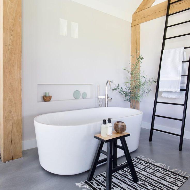 Best 25+ Modern bathtub faucets ideas on Pinterest Jacuzzi - badideen modern
