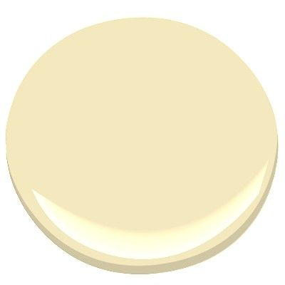 34 best images about paint colors on pinterest for Benjamin moore yellow