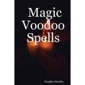 worlde wide  lost love spells call drjadeja+27764071887 lost love spell, love spells, lost love spells, easy love spells, magic love spells, binding love spell, marriage spell, love spell casting, Powerful love spell, love potions, gay love spells, When you thought that this was the right person for you