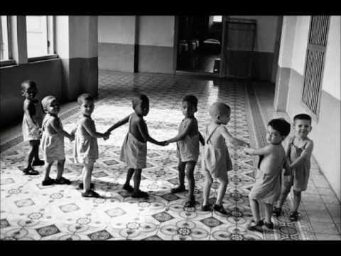MEMORIA DE LA HABANA BENEFICENCIA 65