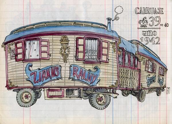 10 besten cirkus bilder auf pinterest zirkus dekoration for Zirkus dekoration