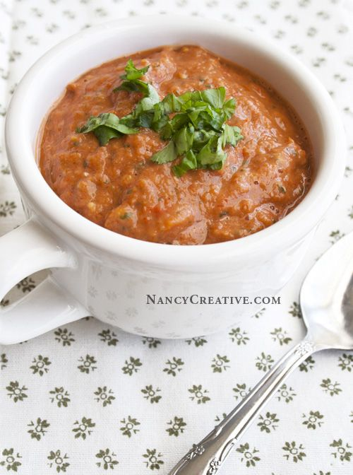 441 best raw vegan soups chili images on pinterest soap recipes tomato basil avocado soup a raw recipecool and creamytastes delicious and forumfinder Image collections