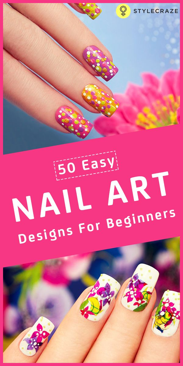 Ze Nail Designs Easy At Home on nail designs for short nails to do at home, easy to do art, cute easy nails designs do home, easy birthday cakes at home, easy exercise routines at home, art to do at home, easy spa treatments at home, easy nail designs for home, nail designs do it yourself at home, easy hair removal at home, easy diy at home, gel nail polish at home, easy at home halloween costumes, easy to do toenail designs, easy tattoo designs, easy ceramic projects, cute nail designs to do at home, nail designs from home, easy cardio workout at home, easy makeup at home,
