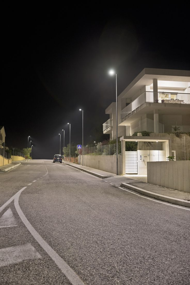9 best wow urban light images on pinterest lighting products macerata italy photo archivio iguzzini lighting products by iguzzini illuminazione iguzzini arubaitofo Image collections