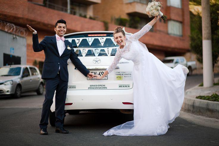Fotógrafo de bodas Bogotá, fotografía de matrimonio http://zadirako.com/fotografo-de-bodas/