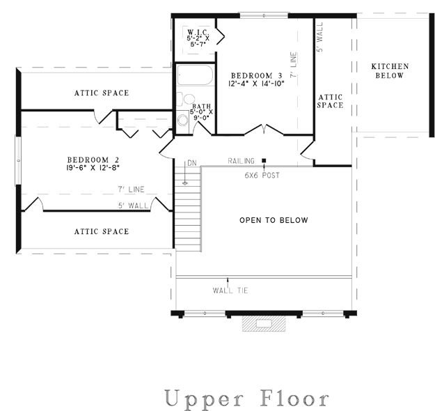 1000 ideas about apartment search engines on pinterest skyline manufactured homes floor plans movie search