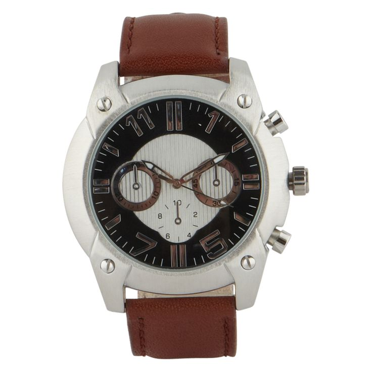 17 best images about mens watches men s watches men s watches stylish wrist watches